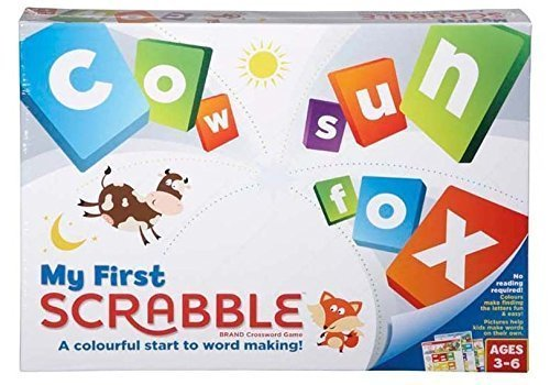 my-first-scrabble