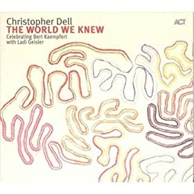 christopher dell im radio-today - Shop