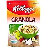 Granola 450G Deliciosa Fruta De Kellogg (Paquete de 2)