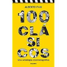100 clásicos (Tiempo libre)