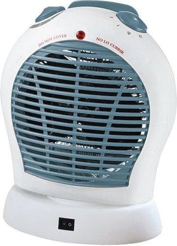 ardes-termoventilatore-stufa-elettrica-caldobagno-2000w-ar4f030-baleno-swing