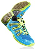 Chaussures Salming Race R1