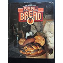 Sunday Times Book of Real Bread