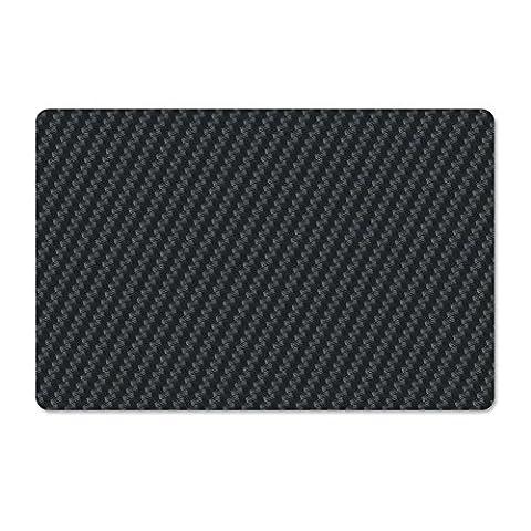 XFAY 185*120mm Car Holder Sticky Pad/multifunctional Car Dashboard Anti-slip Pad Magic Non-Slip Mat Car Dashboard Sticky Pad Adhesive Mat-Fish-scale