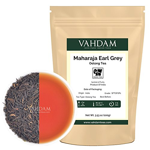 maharaja-earl-grey-oolong-tea-leaves-50-cups-100-natural-italian-oil-of-bergamot-blended-with-high-m