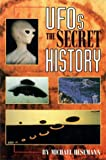 UFOs the Secret History : The Secret History by Hesemann(1998-11-10) - Hesemann