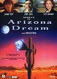 Arizona Dream / [Import USA Zone 1]