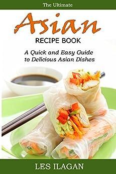 Free Food/Recipes Books & eBooks - Download PDF, ePub, Kindle