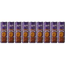 Milka Biscuits au Chocolat 260 g -