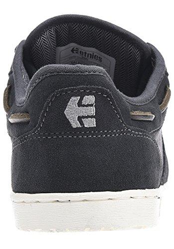 Etnies Dory Herren Sneaker Grau Grey