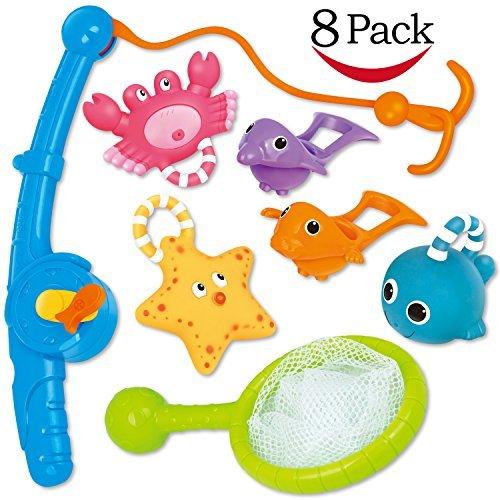 Bestes Spielzeug, um ein Mädchen zu spritzen