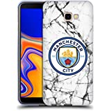coque iphone 8 manchester city