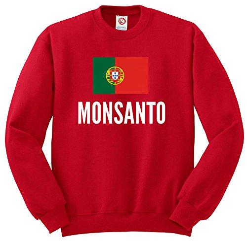 sweatshirt-monsanto-city-red