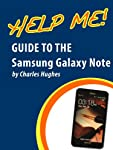 Need help with your new Samsung Galaxy Note? The Samsung Galaxy Note is neither phone nor tablet, but rather a hybrid of the two. The Galaxy Note is packed full of new features and tools. In addition, the new S Pen opens up countless possibilities fo...