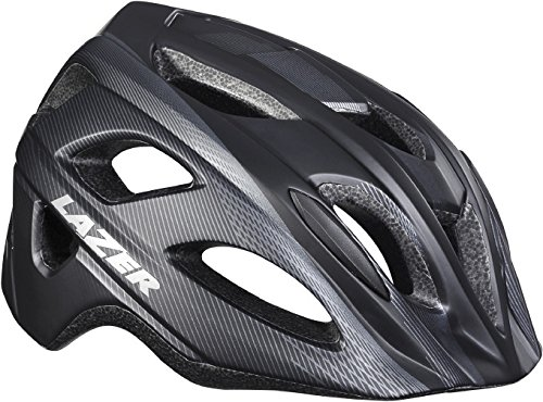 Lazer Helm Beam, black, M, FA003714016