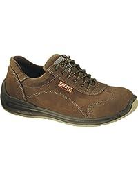 Lemaitre 122339 Viper Chaussure de sécurité S2 Taille 39