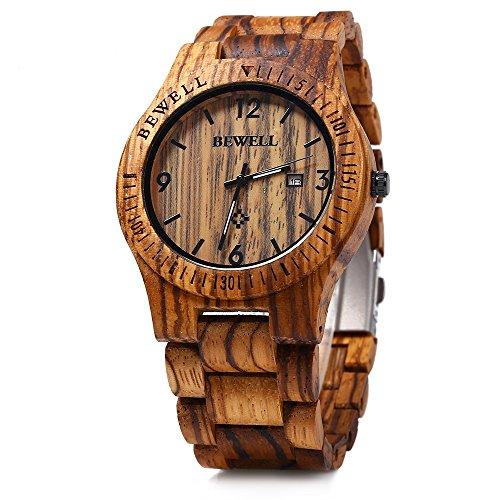 gblife-bewell-zs-w086b-mens-wooden-watch-analog-quartz-movement-with-date-display-retro-stylezebra-w