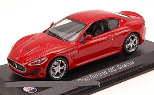 whitebox-wbs027-maserati-granturismo-mc-stradale-2007-red-143-die-cast-model