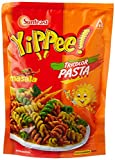 #10: Yippee Tricol Pasta Masala, 70g (Free Water Color inside)