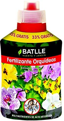 semillas-batlle-710890unid-fertilizante-orquideas-400-ml