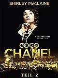 Coco Chanel Teil 2