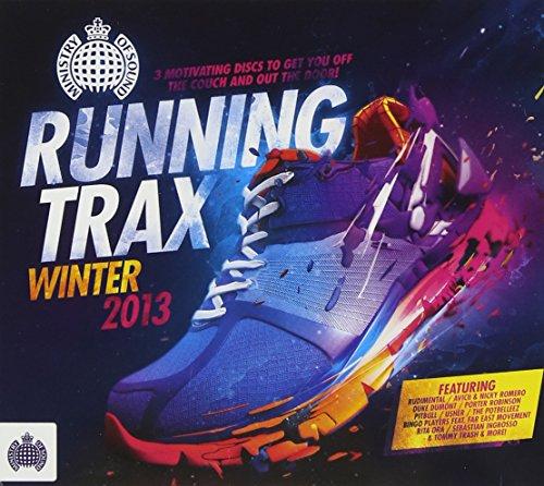 Running-Trax-Winter-2013