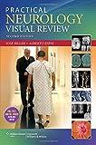 Practical Neurology Visual Review