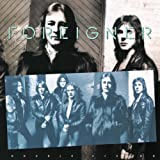 Double Vision (Expanded & Remastered)
