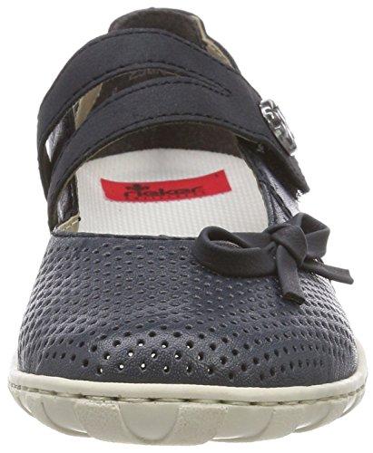 Schuhe rieker stuttgart
