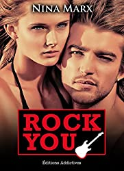 Rock You - volume 11