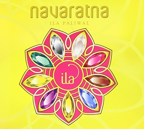 51NyXq aJVL - NO.1 BEAUTY# Navaratna by Paliwal, Ila (2015-03-05j Reviews  Best Buy price