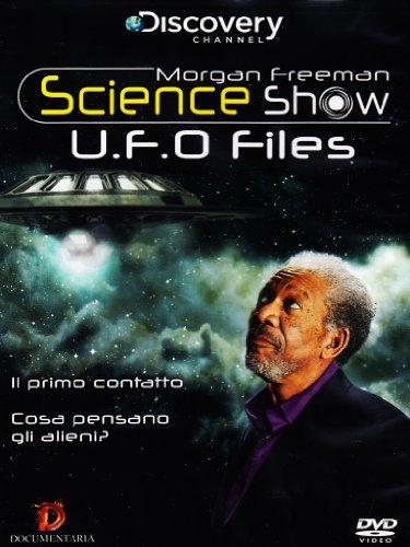 morgan-freeman-science-show-ufo-files
