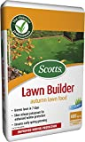 Scotts Lawn Builder Autumn Lawn Food Bag, 8 kg