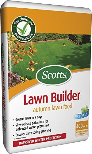 scotts-lawn-builder-autumn-lawn-food-bag-8-kg
