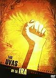 Uvas De La Ira, Las Ee (O-Ring + Postales) [DVD]