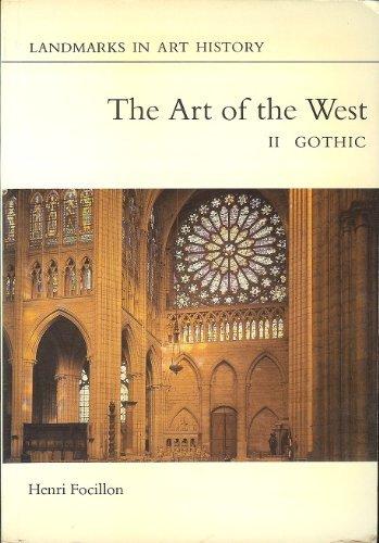 Art West/M Age-V2 Pb