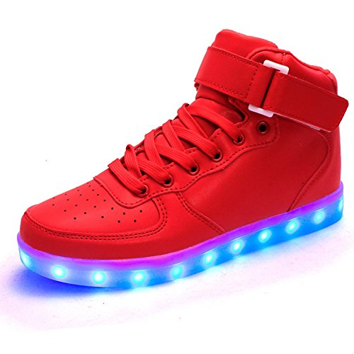 on-kids-boys-girls-led-light-up-trainers-high-top-sneakers-usb-charging-running-shoes-unique-gift