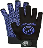 Optimum Skit Mits Rugby Glove Men's Glove