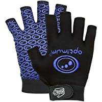 Optimum Boys Original Skit Mits Rugby Gloves