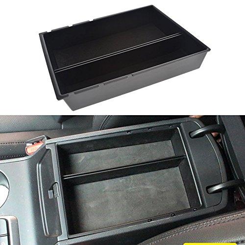 automan-coche-consola-reposabrazos-guante-caja-de-almacenaje-de-pale-recipiente-para-hyundai-tucson-