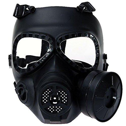tactical-airsoft-game-face-seguridad-proteccion-mascara-guardia-toxic-cs-gas-mask