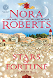 Stars of Fortune (The Guardians Trilogy)