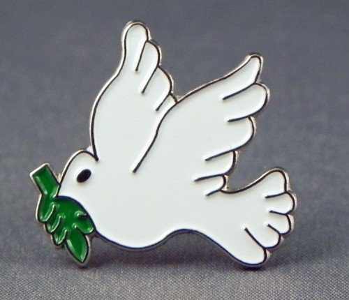 metal-enamel-pin-badge-dove-of-peace