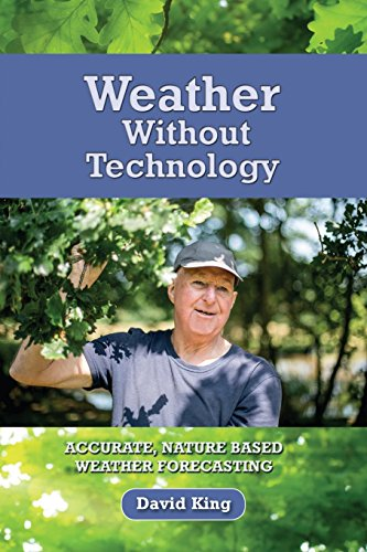 weather-without-technology-accurate-nature-based-weather-forecasting