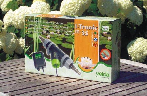 Velda 126661