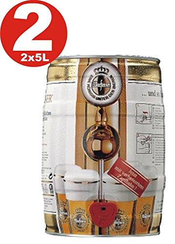 2x-box-warsteiner-pils-5-l-partido-48-vol