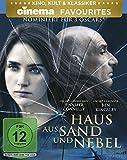Haus aus Sand und Nebel (CINEMA Favourites Edition) [Blu-ray]