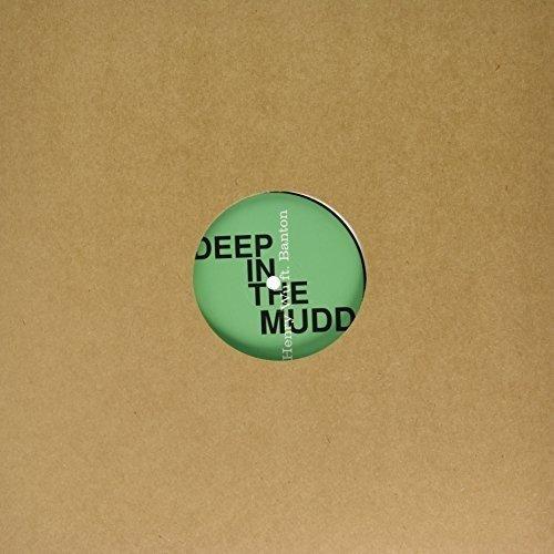 Preisvergleich Produktbild Deep in the Mudd [Vinyl Single]