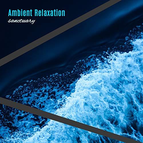 Ambient Relaxation Sanctuary: De...