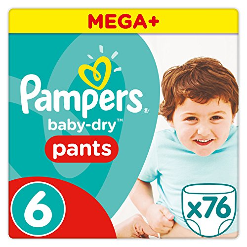 pampers-baby-dry-pants-size-6-pack-of-76